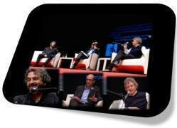 snapshot CNA Baricco Di Minin Nesi