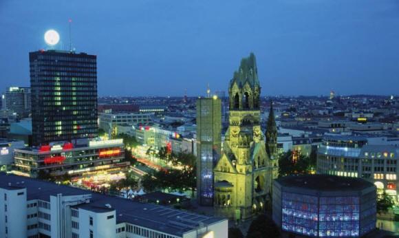CIM @Berlin