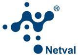 Netval_01