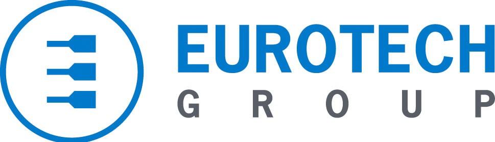eurotechgroup-logo
