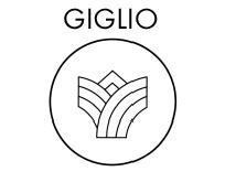giglio.com