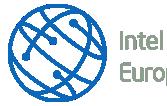 logo intel challenge