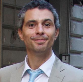Andrea Borelli