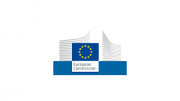 EU-Commission-e1448443321543