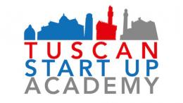 TuscanStartupAcademy
