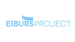 eiburs project