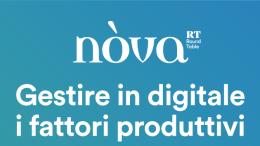 NovaRT_MAGGIO
