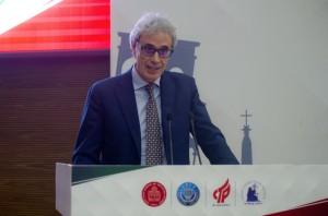 Lorenzo Gonzo