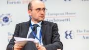 technology forum 2018 Milano 25 maggio 2018-2930