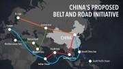 china-proposed-belt-road-initiative